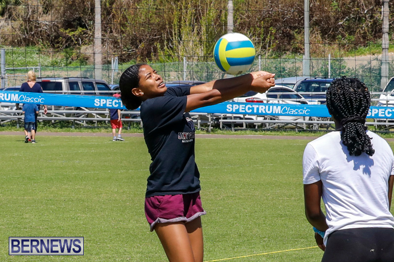 Youth-Sports-Expo-At-National-Sports-Centre-Bermuda-April-15-2018-1088
