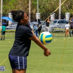 Youth Sports Expo At National Sports Centre Bermuda, April 15 2018-1089