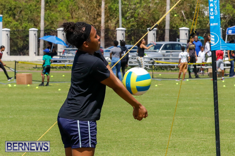 Youth-Sports-Expo-At-National-Sports-Centre-Bermuda-April-15-2018-1089