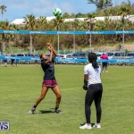 Youth Sports Expo At National Sports Centre Bermuda, April 15 2018-1091