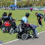 Youth Sports Expo At National Sports Centre Bermuda, April 15 2018-1101