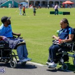 Youth Sports Expo At National Sports Centre Bermuda, April 15 2018-1102