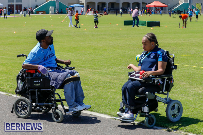 Youth-Sports-Expo-At-National-Sports-Centre-Bermuda-April-15-2018-1102