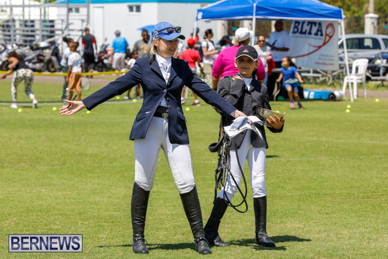 Youth-Sports-Expo-At-National-Sports-Centre-Bermuda-April-15-2018-1120