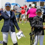 Youth Sports Expo At National Sports Centre Bermuda, April 15 2018-1123