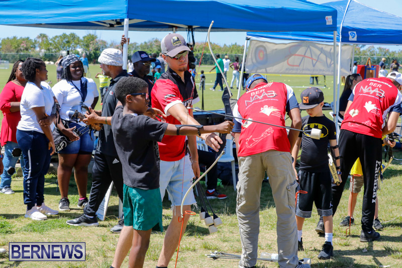 Youth-Sports-Expo-At-National-Sports-Centre-Bermuda-April-15-2018-1127