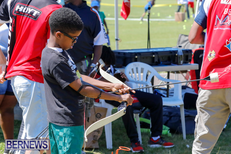 Youth-Sports-Expo-At-National-Sports-Centre-Bermuda-April-15-2018-1132