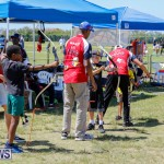 Youth Sports Expo At National Sports Centre Bermuda, April 15 2018-1134