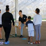 Youth Sports Expo At National Sports Centre Bermuda, April 15 2018-1146