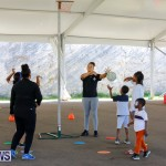 Youth Sports Expo At National Sports Centre Bermuda, April 15 2018-1150
