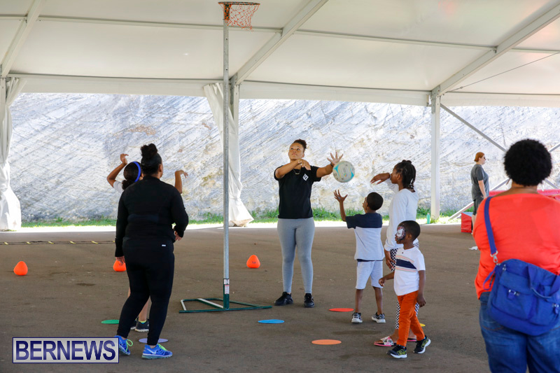 Youth-Sports-Expo-At-National-Sports-Centre-Bermuda-April-15-2018-1150