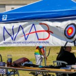Youth Sports Expo At National Sports Centre Bermuda, April 15 2018-1155