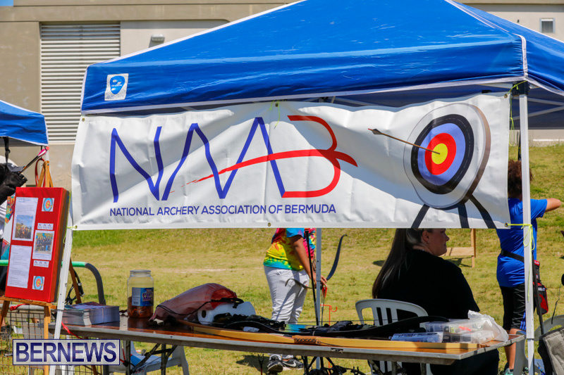 Youth-Sports-Expo-At-National-Sports-Centre-Bermuda-April-15-2018-1155