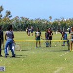 Youth Sports Expo At National Sports Centre Bermuda, April 15 2018-1160