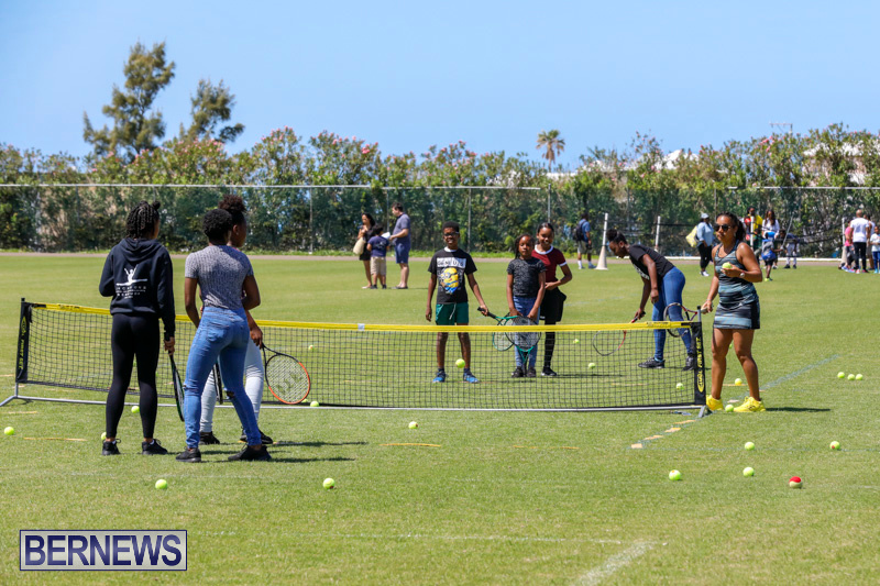 Youth-Sports-Expo-At-National-Sports-Centre-Bermuda-April-15-2018-1160