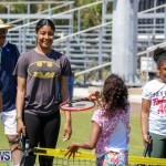 Youth Sports Expo At National Sports Centre Bermuda, April 15 2018-1163