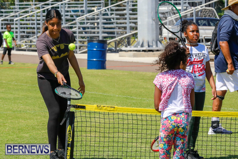 Youth-Sports-Expo-At-National-Sports-Centre-Bermuda-April-15-2018-1171