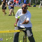 Youth Sports Expo At National Sports Centre Bermuda, April 15 2018-1179