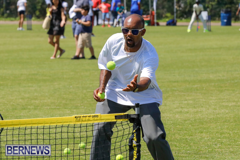 Youth-Sports-Expo-At-National-Sports-Centre-Bermuda-April-15-2018-1179