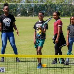 Youth Sports Expo At National Sports Centre Bermuda, April 15 2018-1185