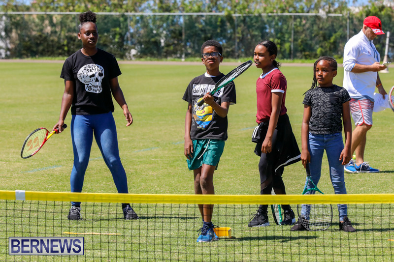 Youth-Sports-Expo-At-National-Sports-Centre-Bermuda-April-15-2018-1185
