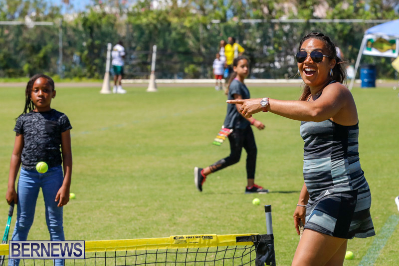 Youth-Sports-Expo-At-National-Sports-Centre-Bermuda-April-15-2018-1188