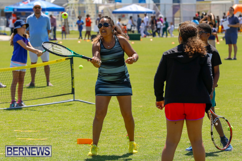 Youth-Sports-Expo-At-National-Sports-Centre-Bermuda-April-15-2018-1192