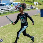 Youth Sports Expo At National Sports Centre Bermuda, April 15 2018-1197