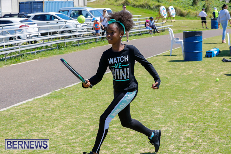 Youth-Sports-Expo-At-National-Sports-Centre-Bermuda-April-15-2018-1197