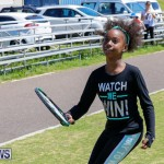 Youth Sports Expo At National Sports Centre Bermuda, April 15 2018-1198