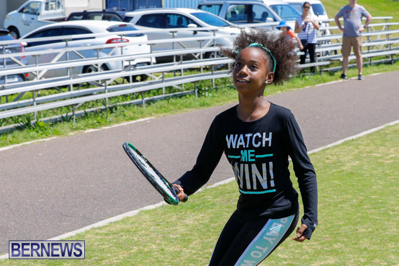 Youth-Sports-Expo-At-National-Sports-Centre-Bermuda-April-15-2018-1198