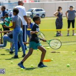 Youth Sports Expo At National Sports Centre Bermuda, April 15 2018-1199