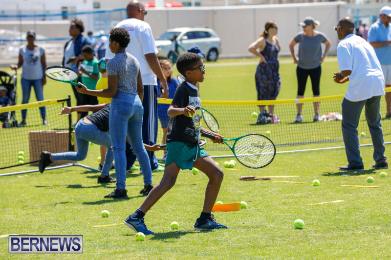 Youth-Sports-Expo-At-National-Sports-Centre-Bermuda-April-15-2018-1199