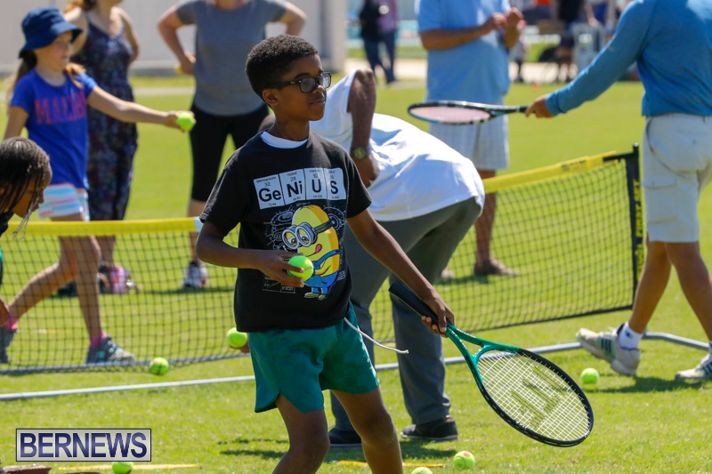 Youth-Sports-Expo-At-National-Sports-Centre-Bermuda-April-15-2018-1200