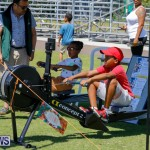 Youth Sports Expo At National Sports Centre Bermuda, April 15 2018-1202