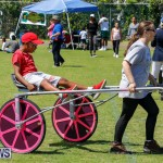 Youth Sports Expo At National Sports Centre Bermuda, April 15 2018-1210