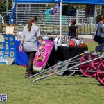 Youth Sports Expo At National Sports Centre Bermuda, April 15 2018-1212