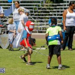 Youth Sports Expo At National Sports Centre Bermuda, April 15 2018-1218
