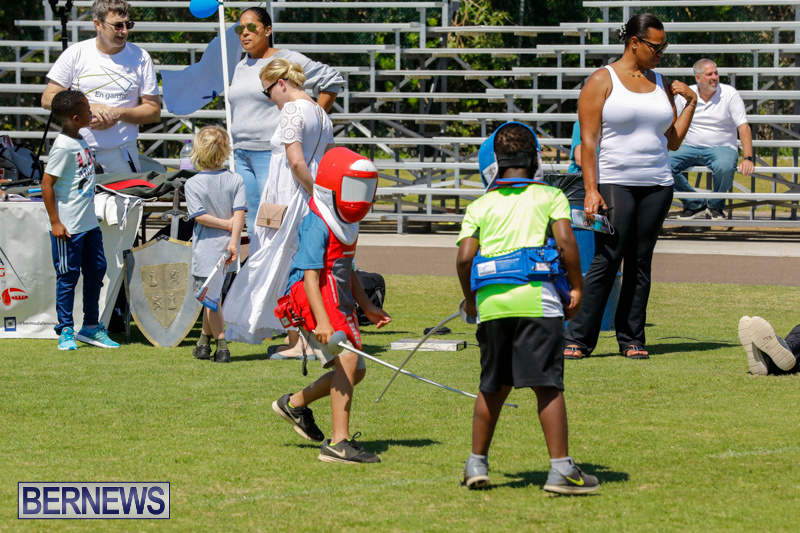 Youth-Sports-Expo-At-National-Sports-Centre-Bermuda-April-15-2018-1218
