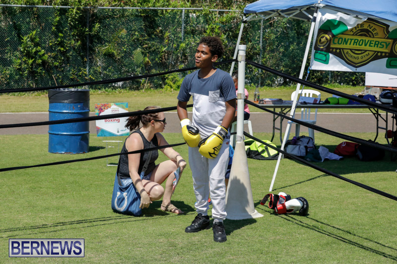 Youth-Sports-Expo-At-National-Sports-Centre-Bermuda-April-15-2018-1240