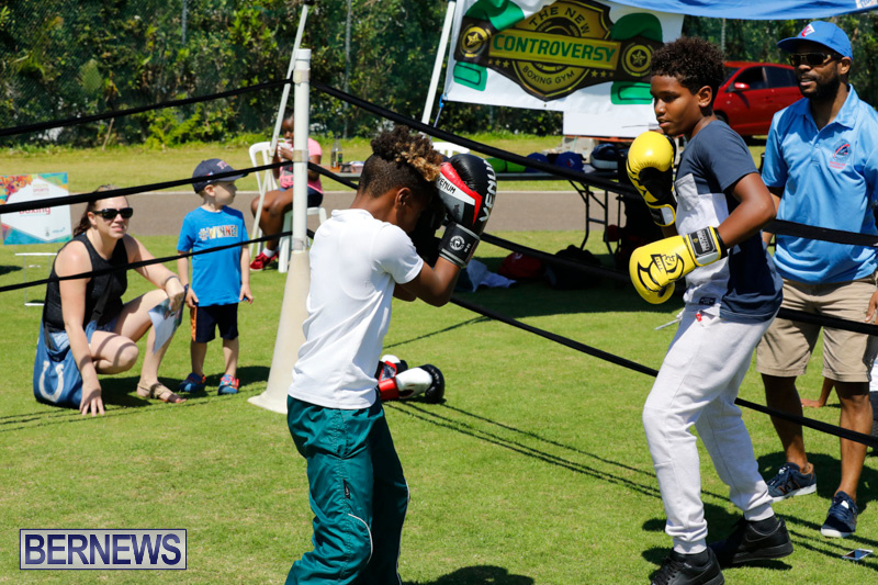 Youth-Sports-Expo-At-National-Sports-Centre-Bermuda-April-15-2018-1247