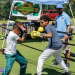 Youth Sports Expo At National Sports Centre Bermuda, April 15 2018-1249