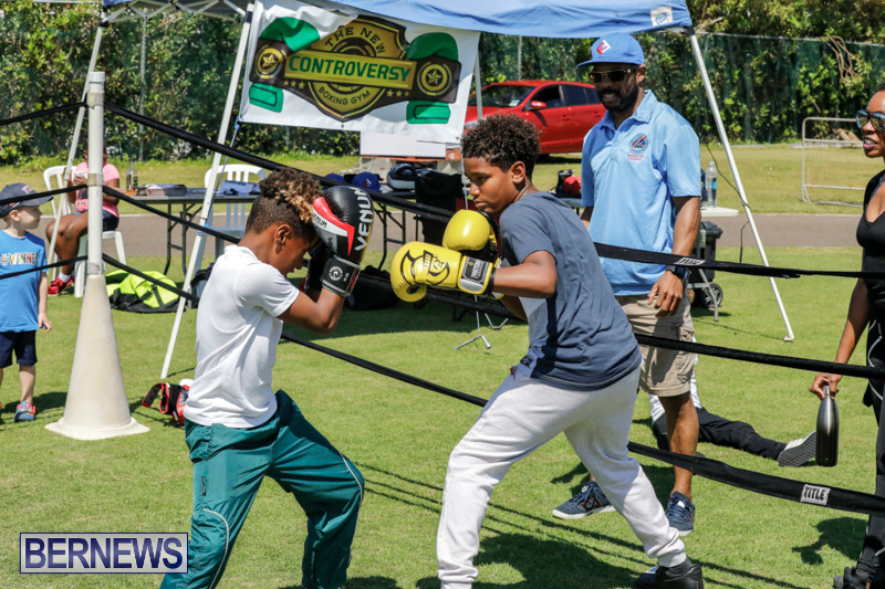 Youth-Sports-Expo-At-National-Sports-Centre-Bermuda-April-15-2018-1249