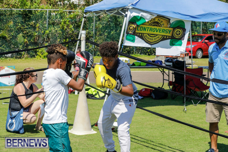 Youth-Sports-Expo-At-National-Sports-Centre-Bermuda-April-15-2018-1258