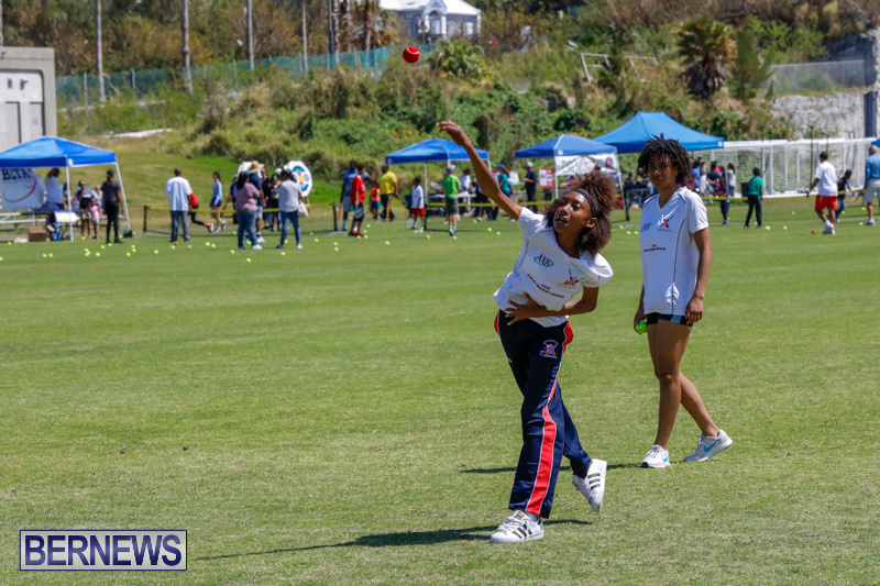 Youth-Sports-Expo-At-National-Sports-Centre-Bermuda-April-15-2018-1271