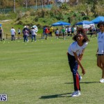 Youth Sports Expo At National Sports Centre Bermuda, April 15 2018-1272