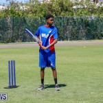 Youth Sports Expo At National Sports Centre Bermuda, April 15 2018-1275