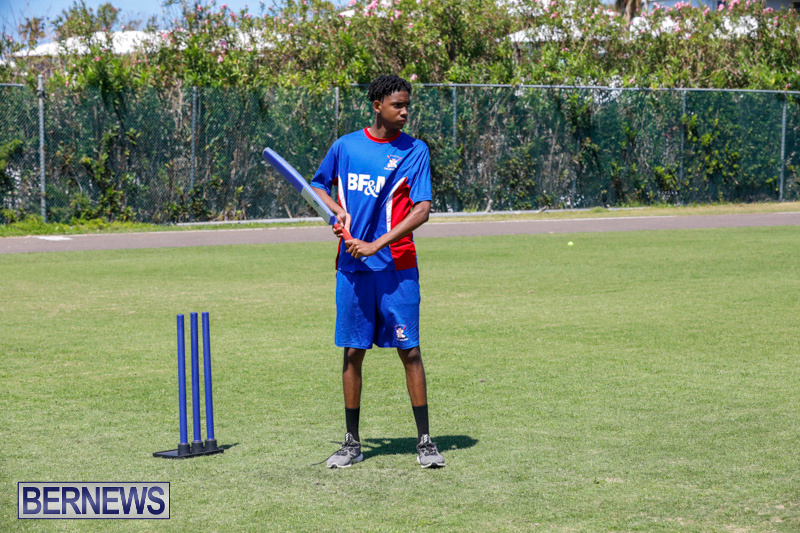Youth-Sports-Expo-At-National-Sports-Centre-Bermuda-April-15-2018-1275