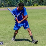 Youth Sports Expo At National Sports Centre Bermuda, April 15 2018-1278