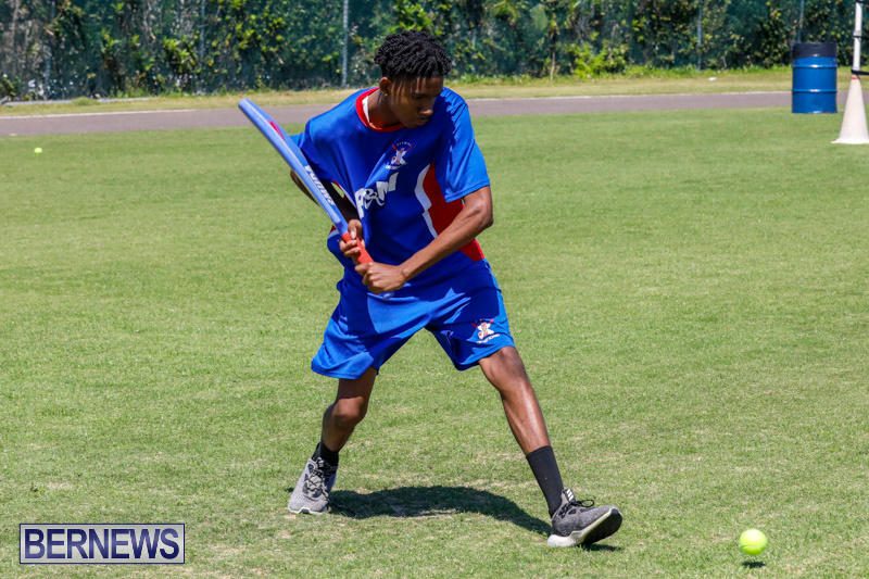 Youth-Sports-Expo-At-National-Sports-Centre-Bermuda-April-15-2018-1278